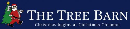 The Tree Barn